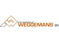 Bouwbedrijf Weggemans BV