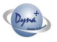 Dynaplus Accounting