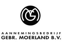 Aannemingsbedrijf Gebr. Moerland B.V.