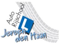 Autorijschool Jeroen den Haan