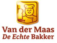 Bakkerij Van der Maas