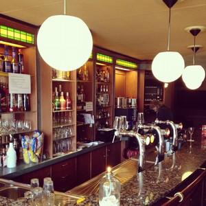Café Slijterij De Hoop