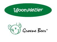 Groene Beer
