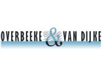 Overbeeke & Van Dijke