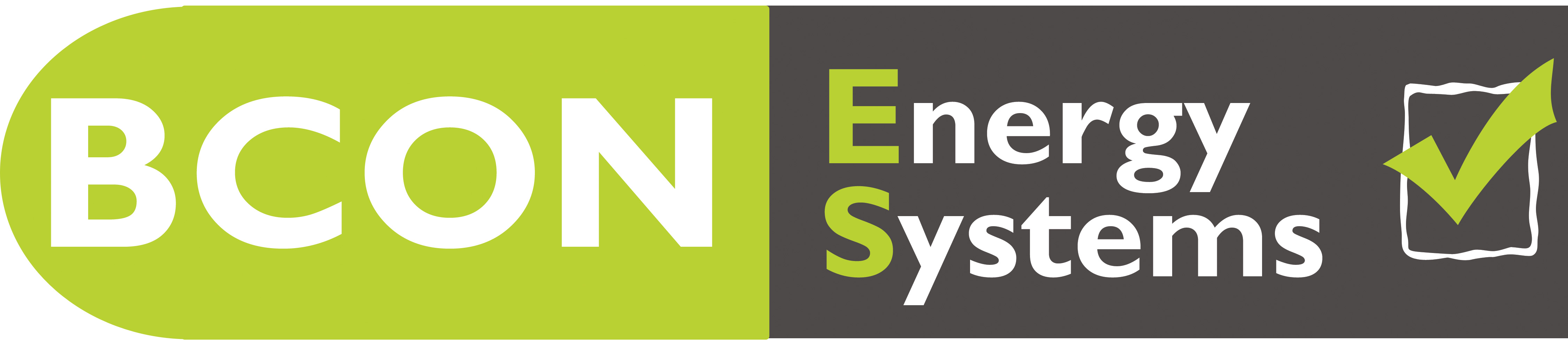 BCON Energy Systems