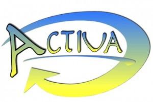 Activa 2